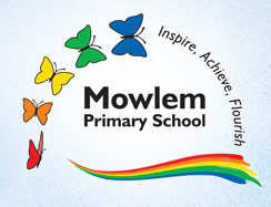 Mowlem Primary School